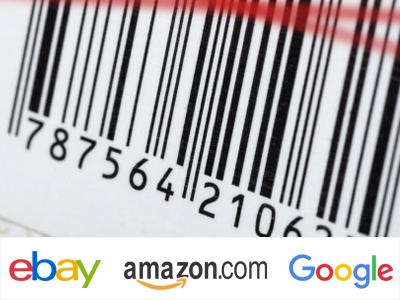 Коды UPC AMAZON - как правильно покупать